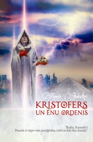 300x0_kristofers_un_enu_ordenis_2_700