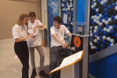 Pārrobežu  konkurss Energy_Advice fināls Tartu