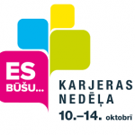 KN2016_logo_300px