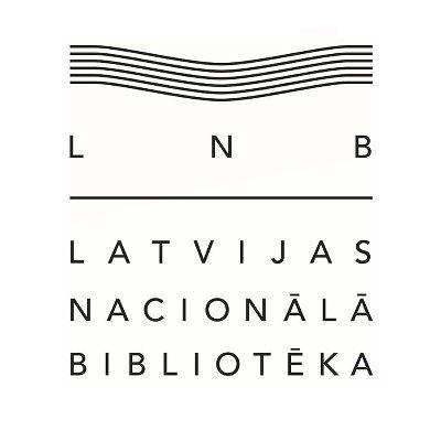 LNB-Latvijas-Nacionālā_Bibliotēka